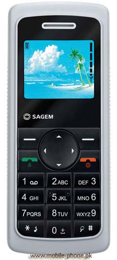 SAGEM MY750X USB DRIVER FOR MAC