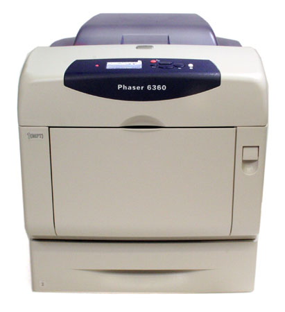 DRIVERS FOR XEROX PHASER 6350DP