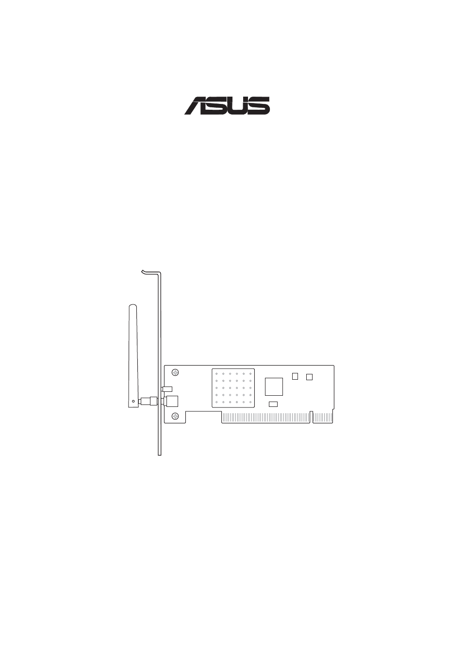 ASUS WIRELESS WL-138G V2 DRIVER (2019)