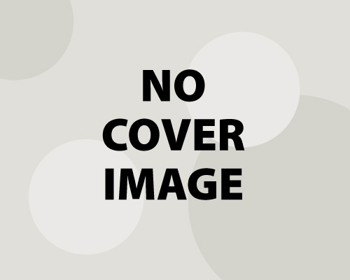 OLYMPUS FE-210 WINDOWS 8 DRIVERS DOWNLOAD