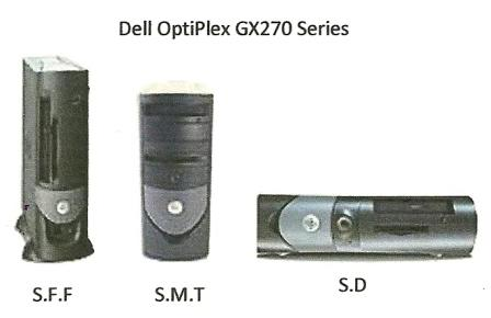 DELL OPTIPLEX G270 AUDIO WINDOWS 7 DRIVERS DOWNLOAD (2019)