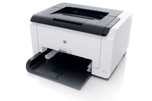 HP LASERJET PRO CP1025NW COLOR PRINTER DRIVER FOR MAC DOWNLOAD