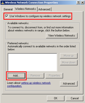 ATHEROS AR5004X WPA2 DRIVER FOR WINDOWS 8