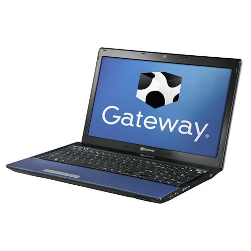 GATEWAY NV53 VIDEO WEB CAMERA DRIVERS PC