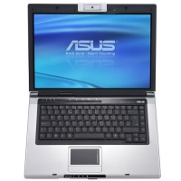 ASUS F5N WINDOWS 7 DRIVER