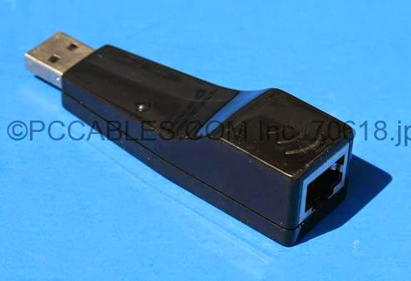 USB DM9601 WINDOWS 7 X64 TREIBER